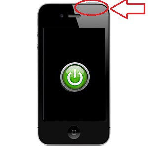 iPhone-4-Start-Knapps-Byte