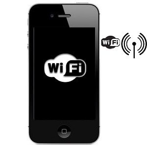 iPhone-4-Wifi-Byte