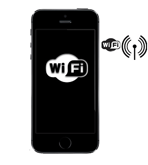 iPhone-5S-Wifi-Byte