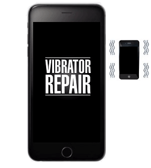 iPhone 6 Plus Vibration byte