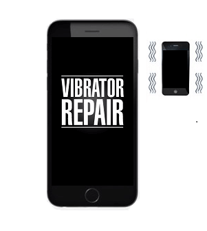 iPhone-6-Vibrator-Byte