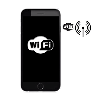 iPhone-6-Wifi-Byte