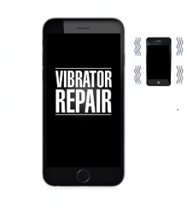 iPhone-6s-Vibrator-Byte
