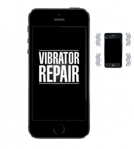 iPhone-SE-Vibrator-Byte