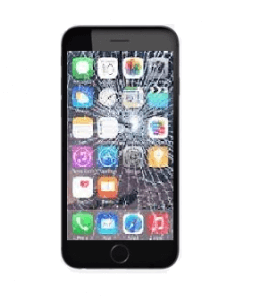 iphone-6s-Glas-Byte
