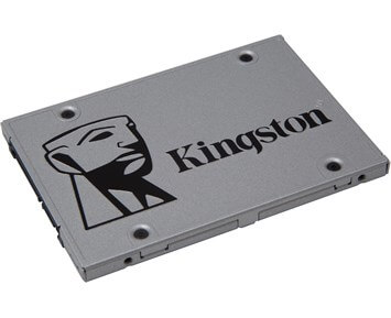 kingston-ssdnow-uv400-240gb(234020)_1_Normal_Large
