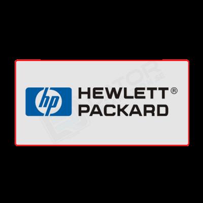 HP (Hewlett-Packard)