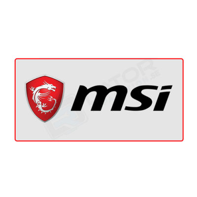 MSI (Micro-Star International)