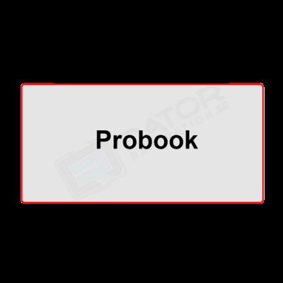 Probook