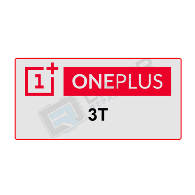OnePlus 3/3T