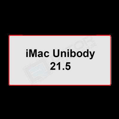 iMac Unibody 21.5