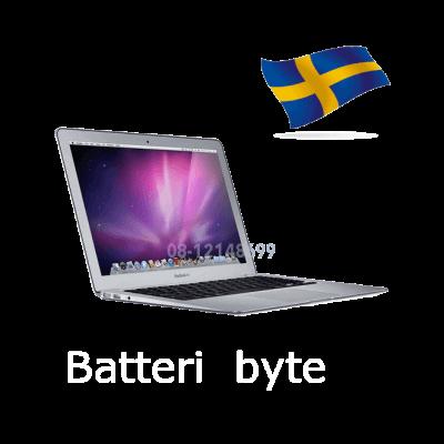 121051